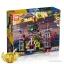 เลโก้จีน LEPIN.07090 ชุด Batman Movie : Joker Manor