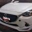 ชุดแต่ง Mazda 2 Sedan SkyActiv 4ประตู by TamiyaAutoshop thumbnail 58