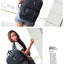 กระเป๋า Leisure Canvas Bag thumbnail 13