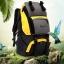 กระเป๋าเป้ Localllion backpack 60 ลิตร thumbnail 2