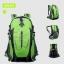 กระเป๋าเ Backpack Sport Comfort40L thumbnail 4