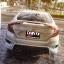 ชุดแต่ง ซิวิค Honda Civic 2016 - 2017 by Tamiya thumbnail 87