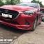 ชุดแต่ง Mazda 2 Sedan SkyActiv 4ประตู by TamiyaAutoshop thumbnail 21