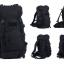 กระเป๋า Rogisi Backpack 45 ลิตร thumbnail 6