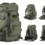 กระเป๋า Rogisi Backpack 45 ลิตร thumbnail 8