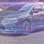 ชุดแต่ง Honda City 2012 - 2013 thumbnail 28