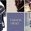 กระเป๋าเป้ Leisure korean backpack (สีดำ) thumbnail 14