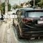 ชุดแต่ง Honda Hrv by Tamiya thumbnail 4