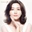 The History Of Whoo Hwa Hyun Cheongidan Kit 6 ชิ้น thumbnail 5