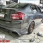 ชุดแต่ง ชุดแต่งรอบคัน Honda City 2012 ทรง Mugen V2 thumbnail 4