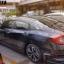ชุดแต่ง ซิวิค Honda Civic 2016 - 2017 by Tamiya thumbnail 24
