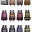 กระเป๋าเป้ Localllion backpack 60 ลิตร thumbnail 10