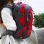 กระเป๋าเป้ Extract leading backpack 40 ลิตร thumbnail 6