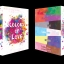 [Pre Order] COLORS OF LOVE แบบไปรษณีย์ thumbnail 2
