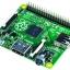 RaspberryPi A+ Set3 ,SD Card 8GB,Case,2A EU Plug Wall Charger + USB Data Cable,WIFI USB NANO ADAPTER thumbnail 5