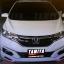 ชุดแต่งรถ Honda Jazz 2017 byTamiyaAutoshop thumbnail 19
