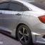 ชุดแต่ง ซิวิค Honda Civic 2016 - 2017 by Tamiya thumbnail 109