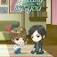 [เรื่องสั้นแลกซื้อ] แฟนวันละพัน by ranmaru * thumbnail 1