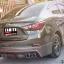 ชุดแต่ง Mazda 2 Sedan SkyActiv 4ประตู by TamiyaAutoshop thumbnail 32