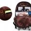 กระเป๋าเป้แฟชั่น MCYS&JPN new design backpack thumbnail 5
