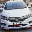 ชุดแต่งรถ Honda City 2017 MC by Tamiya Autoshop thumbnail 2