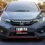 ชุดแต่งรถ Honda Jazz 2017 byTamiyaAutoshop thumbnail 32