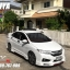 ชุดแต่ง Honda City 2014 - 2015 by Tamiya thumbnail 33