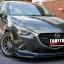 ชุดแต่ง Mazda 2 Sedan SkyActiv 4ประตู by TamiyaAutoshop thumbnail 38