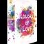 [Pre Order] COLORS OF LOVE แบบนัดรับในงานหนังสือ thumbnail 1