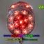 ไฟกิ๊กก๊อก LED 2หน้า มีหมวก 24v ดวงใหญ่ 4 นิ้ว thumbnail 6