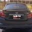 ชุดแต่ง Honda City 2012 - 2013 thumbnail 67