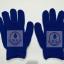 ถุงมือผ้าฝ้ายแฟชั่น 4 สี (400 กรัม) thumbnail 5