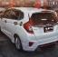 ชุดแต่ง Honda Jazz 2014-2016 thumbnail 10