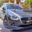 ชุดแต่ง Mazda 2 Sedan SkyActiv 4ประตู by TamiyaAutoshop thumbnail 16