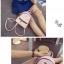 กระเป๋าเป้ผู้หญิงไซส์เล็ก Abigo สำเนา thumbnail 9
