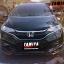 ชุดแต่งรถ Honda Jazz 2017 byTamiyaAutoshop thumbnail 23