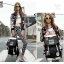 กระเป๋าเป้ MCYS&JPN new design thumbnail 10