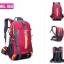 กระเป๋า Backpack Nylons Camping 40L มี 8 สีให้เลือก thumbnail 17