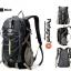 กระเป๋าเป้ Pentagram Route Backpack 40 ลิตร thumbnail 7