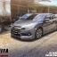 ชุดแต่ง ซิวิค Honda Civic 2016 - 2017 by Tamiya thumbnail 61