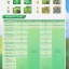 Transform สูตร 1 นาโน เอ๊นไซม์ (Nano Enzyme) thumbnail 3