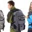 กระเป๋าเป้ Localllion backpack 40 ลิตร thumbnail 17
