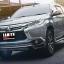 ชุดแต่งรอบคัน Mitsubishi Pajero Sport by Tamiya thumbnail 17