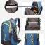 Nylon Mountaineering hainking backpack 40 ลิตร มี 6 สี thumbnail 13
