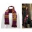ผ้าพันคอไหมพรม หนัง แฮรี่ พอตเตอร์ แบบหนา thumbnail 1