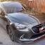 ชุดแต่ง Mazda 2 Sedan SkyActiv 4ประตู by TamiyaAutoshop thumbnail 27