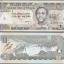ธนบัตรประเทศ เอธิโอเปีย ชนิดราคา 1 BIRRS (เบอร์) รุ่นปี พ.ศ.2551 (ค.ศ.2008) thumbnail 1