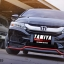 ชุดแต่ง Honda City 2014 - 2015 by Tamiya thumbnail 98