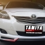 ชุดแต่ง Toyota Vios 2010 PS by TamiyaAutoshop thumbnail 18