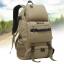 ฺLocallion backpack 40L 2nd Edition (สีน้ำตาล) thumbnail 1